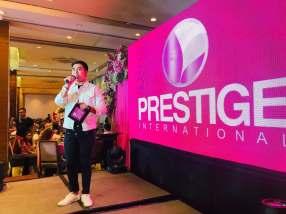 cj reyes prestige (3)