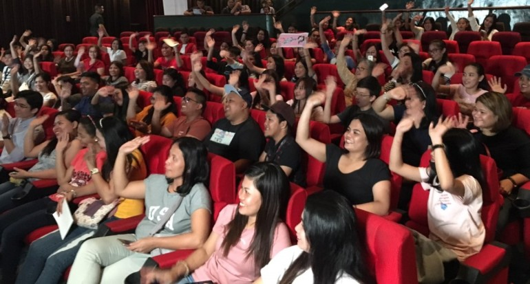 Alone Together Block Screening (1)