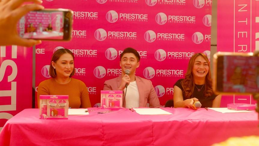 prestige1 edit