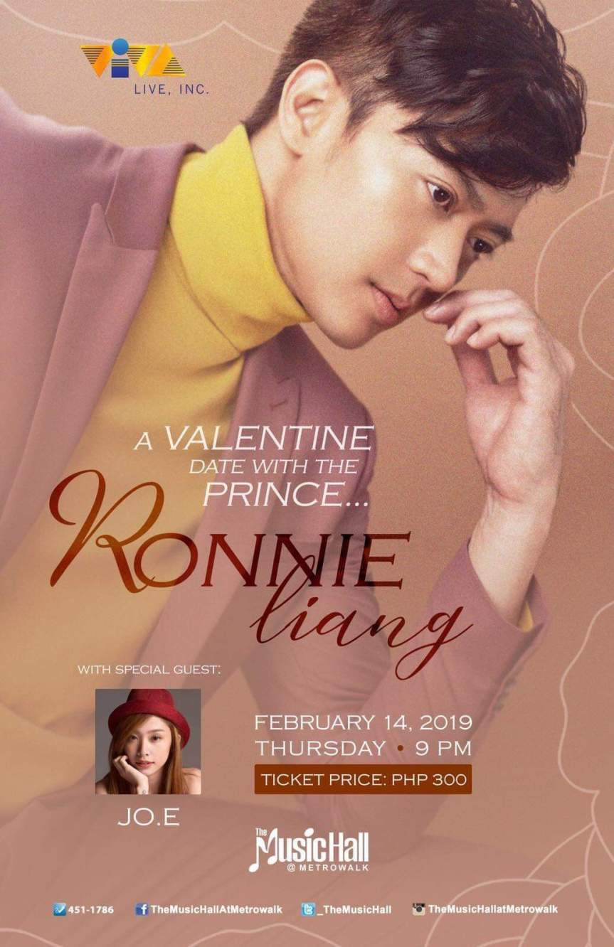 ronnie-liang-a-valentine-date-with-the-prince