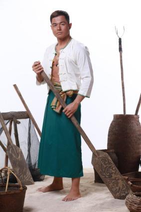 Benjamin Alves 2