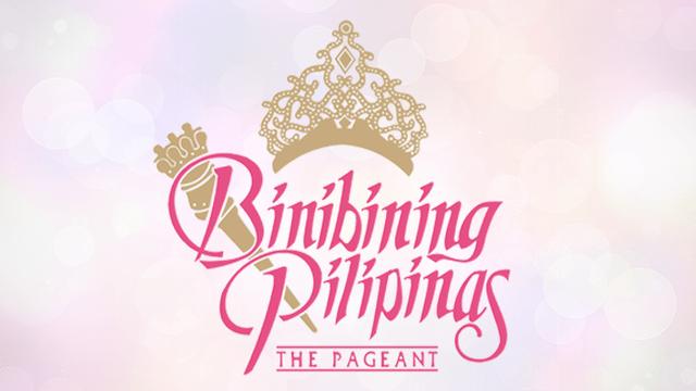 Ito ang kumpletong listahan ng mga kandidata sa Binibining Pilipinas2019
