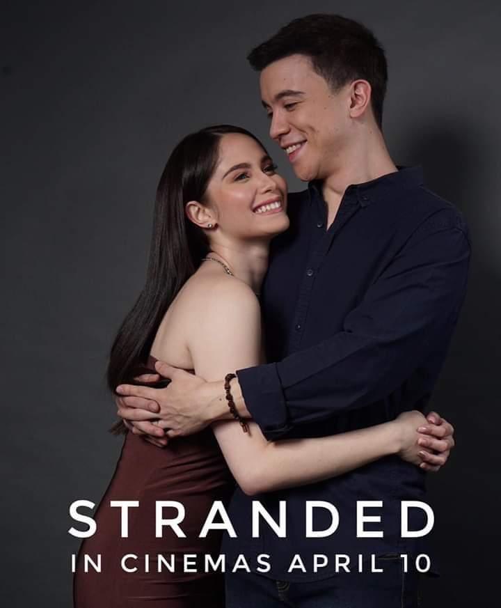 stranded 1