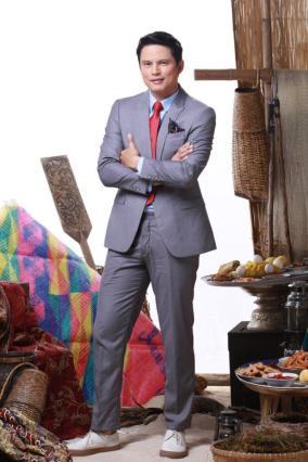 Zoren Legaspi 1