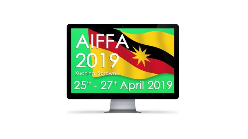8 Filipino films shortlisted in 4th AIFFA 2019 inMalaysia