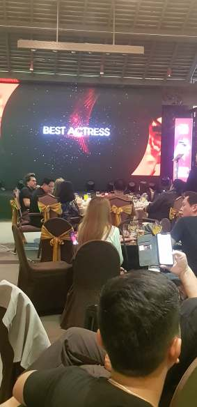 aiffa 2019 opening night (1)