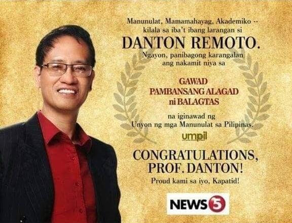 Danton Remoto (2)