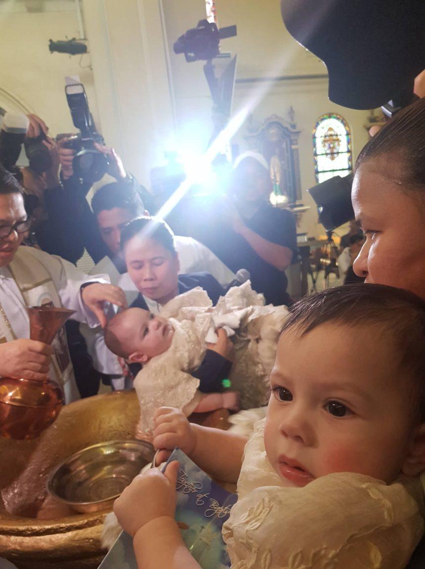 Joel Cruz Ziv Zaid Baptismal (10)