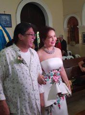 Joel Cruz Ziv Zaid Baptismal (3)