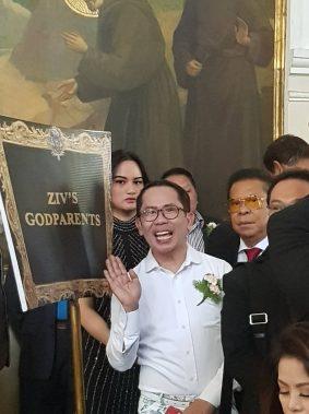 Joel Cruz Ziv Zaid Baptismal (7)