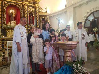 Joel Cruz Ziv Zaid Baptismal (8)