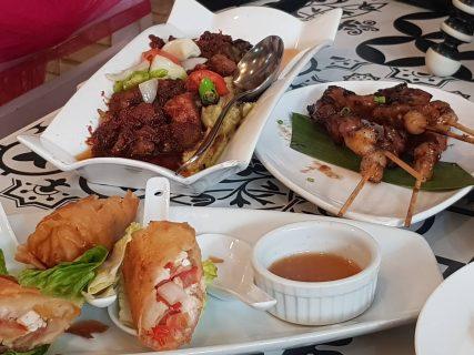 Papa Kims food (3)