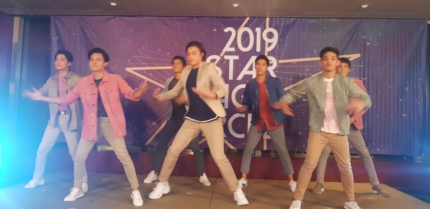2019 STAR MAGIC CIRCLE (1)