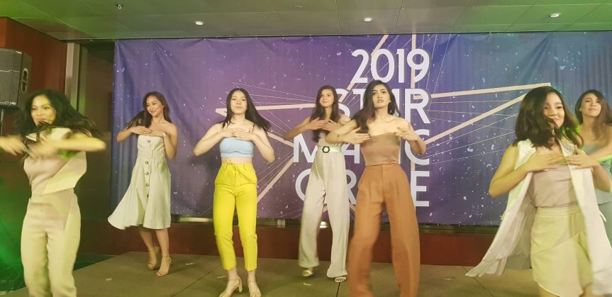 2019 STAR MAGIC CIRCLE (2)