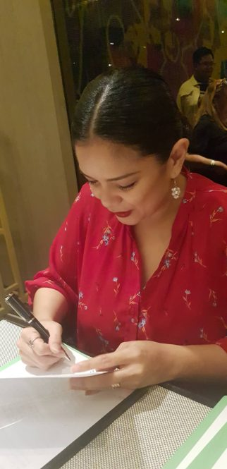 contract signing meryll soriano culion (2)