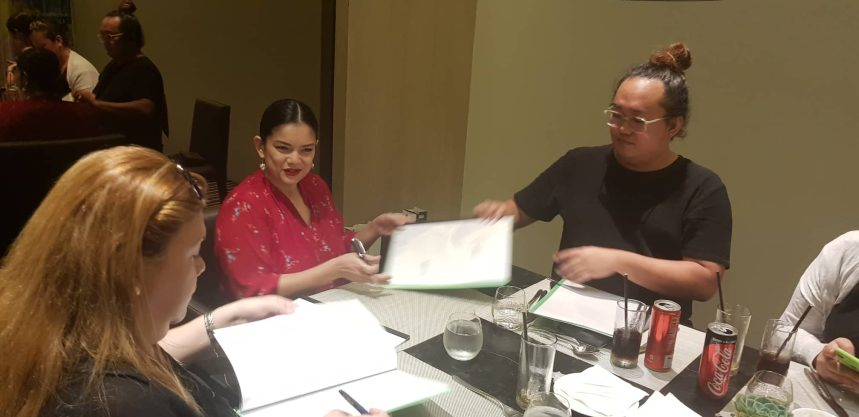 contract signing meryll soriano culion (3)