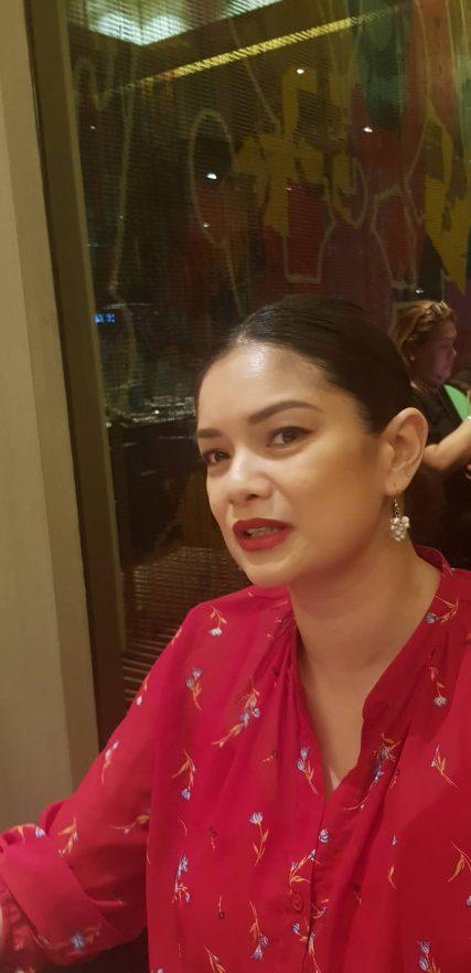 Meryll Soriano (2)