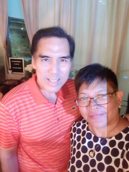 Pilar Mateo Ara Mina Birthday Party (3)