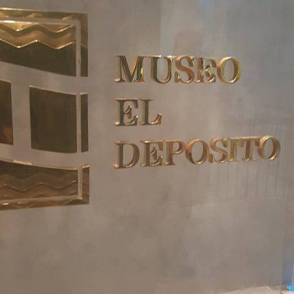San Juan City (2)
