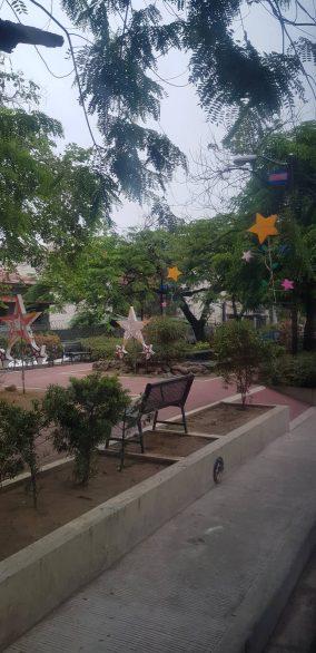 San Juan City (3)