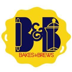 Bakes & Brews