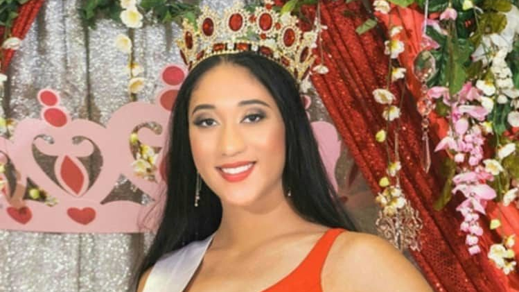 Will Miss Illinois wear the crown in this year's Mutya?