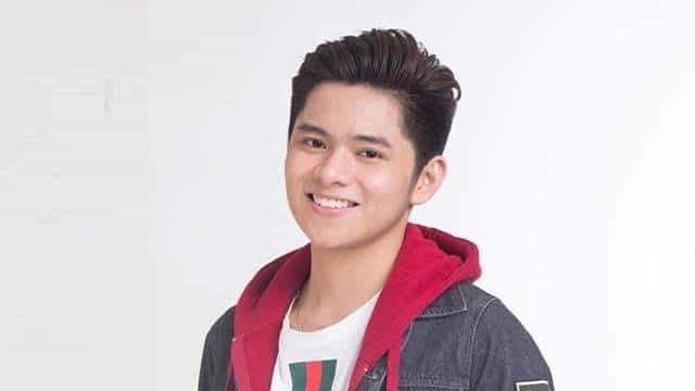 Macoy Mendoza, marami ang nanood ng kanyang birthdayconcert