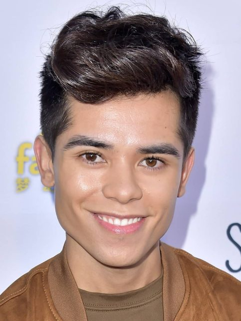 Martin Martinez (1)