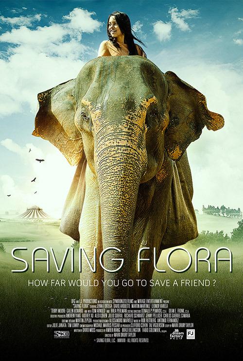 savingflora_poster1
