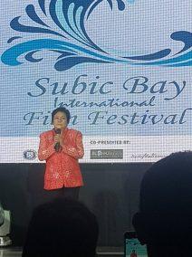 subic film festival 13