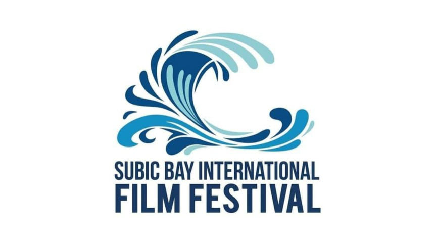 The 2nd Subic International Film Festival Awards is a Huge Success!
