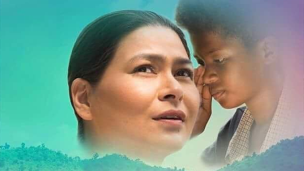 Pelikula ni Aiko Melendez, kasama sa line-up ng Subic Bay International Film Festival