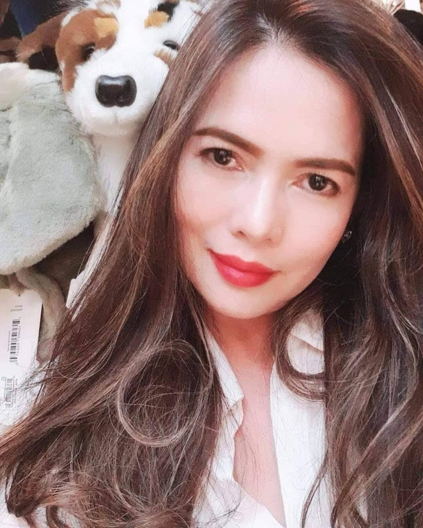Alynna Velasquez (2)