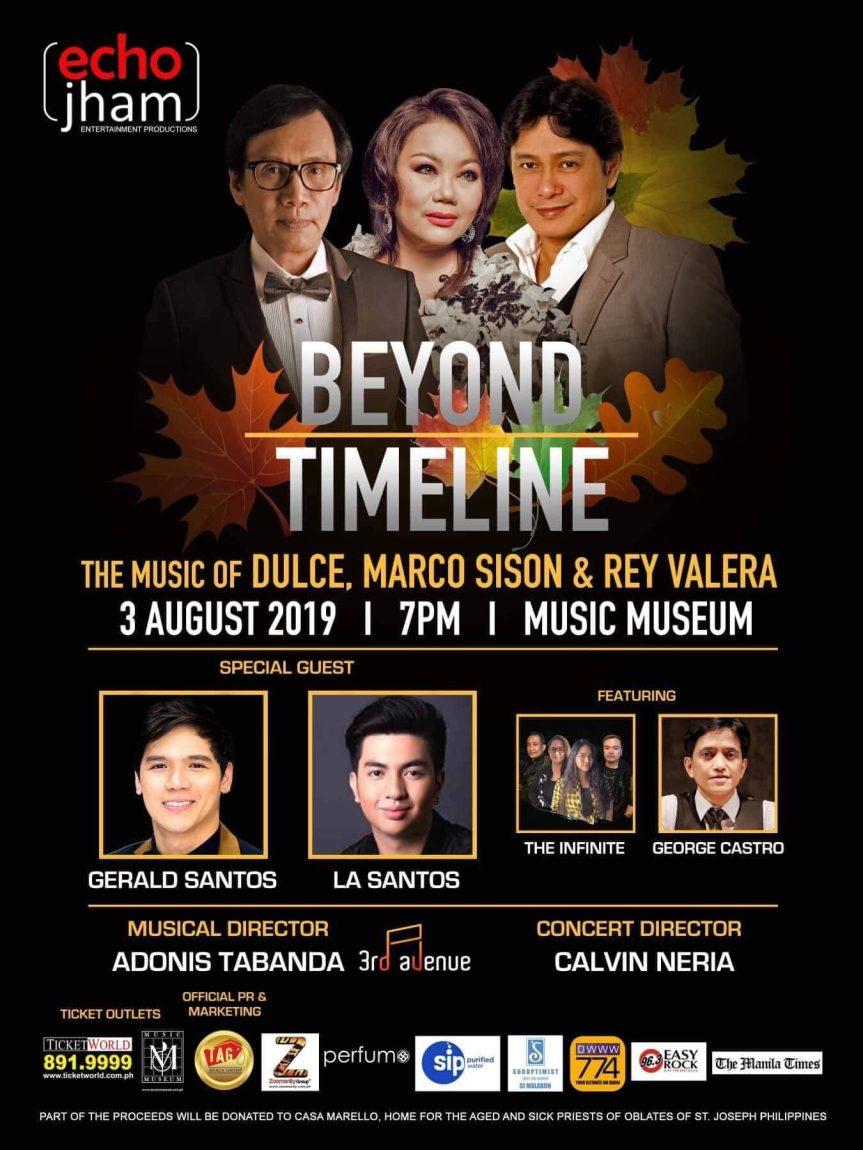 Beyon Timeline presscon (1)
