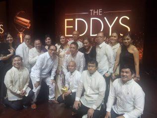 EDDYS 2019 (15)