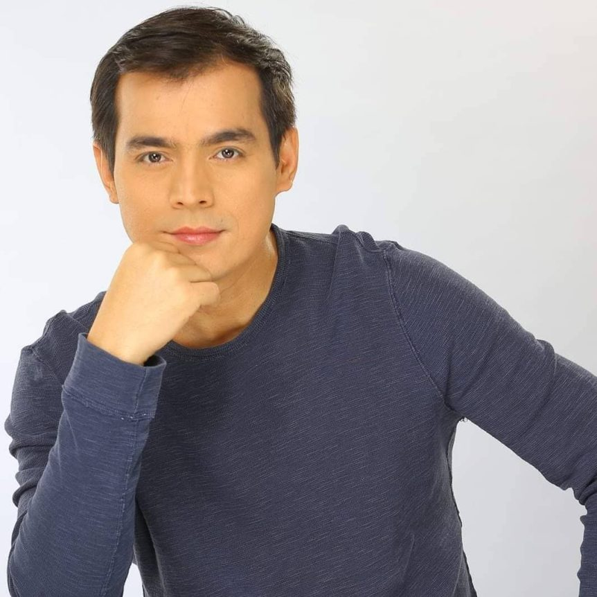 Isko Moreno (1)