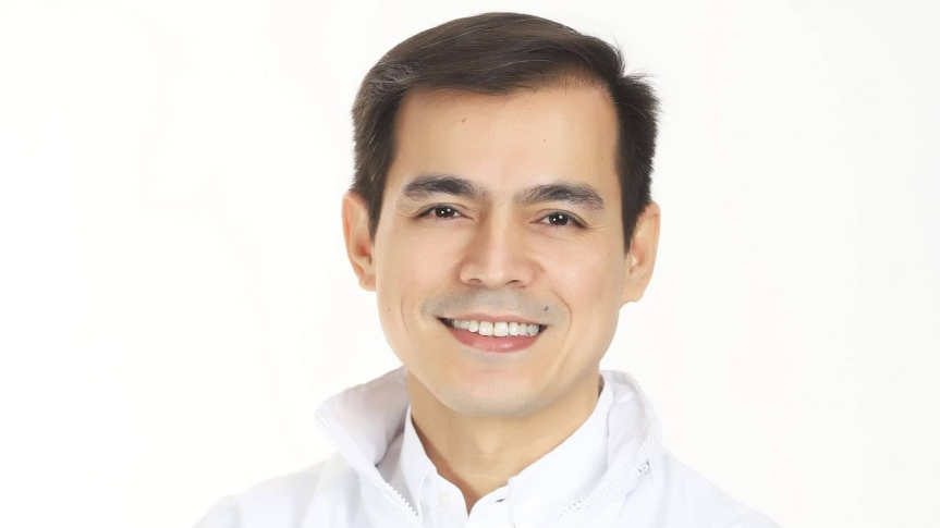 "Manila City Mayor Isko Moreno kasama ang MPD, LTFRB, at si ""Spider-Man ng Manila"""