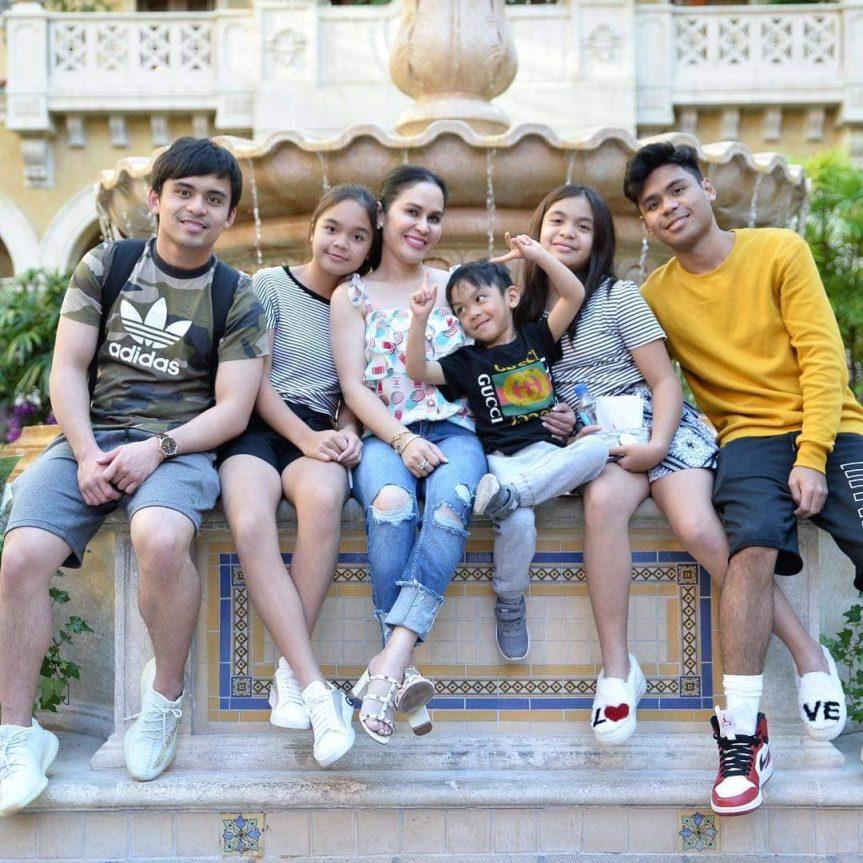manny paquiao family (3)