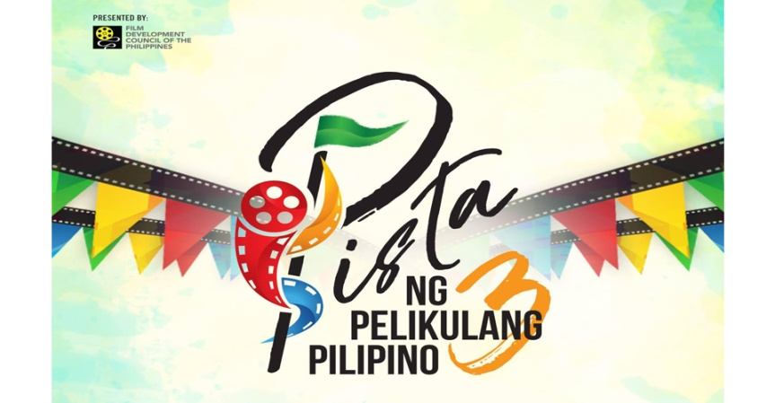 PPP's Grand Launch of the 10 Films Competing in September