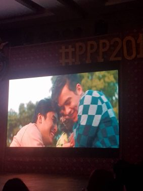 PPP2019 (6)