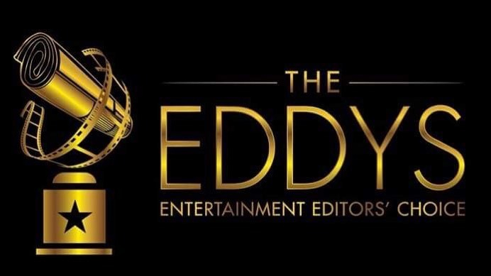 The Best of the EDDY's 2019!