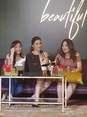 Ara Mina Colours Grand Launch (8)