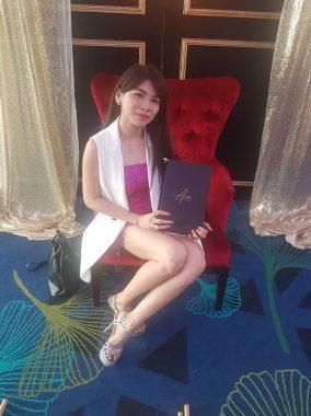Ara Mina Colours Grand Launch (9)