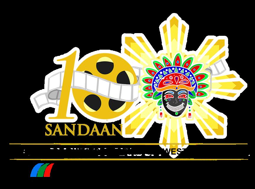 FCS Iloilo Logo inc Sandaan with MTRCB Logo
