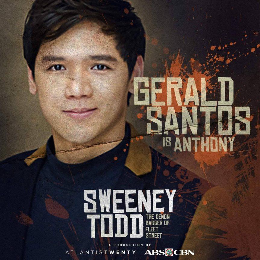 Gerald Santos (2)