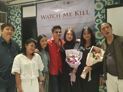 Watch me kill (4)