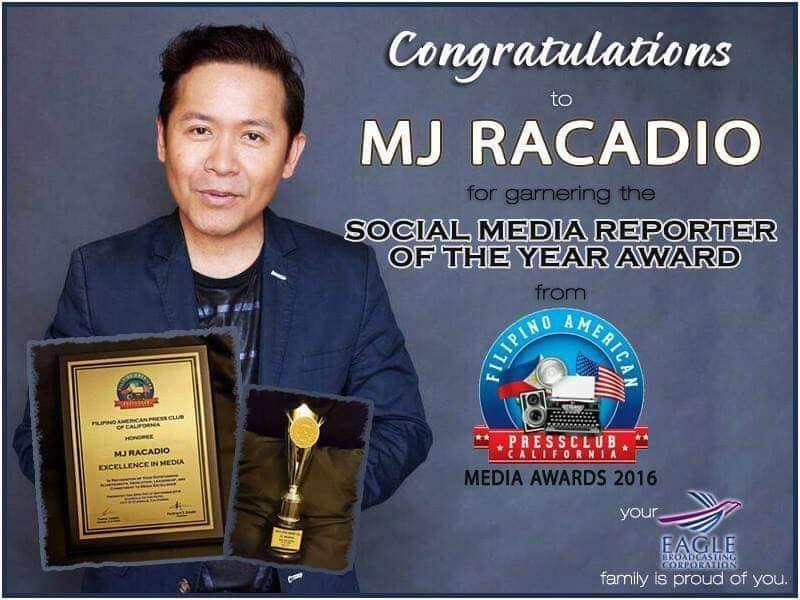 MJ Racadio (2)