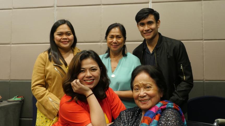 """Powerhouse acting, story make """"Pagbalik"""" a must-see Visayanfilm"""