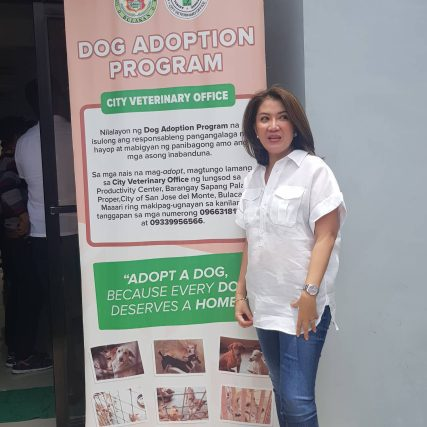 ROBES VETERINARY BULACAN (5)