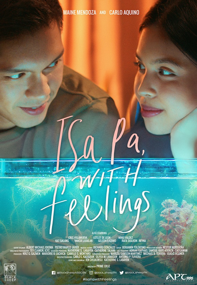 Isa_Pa_with_Feelings_Poster